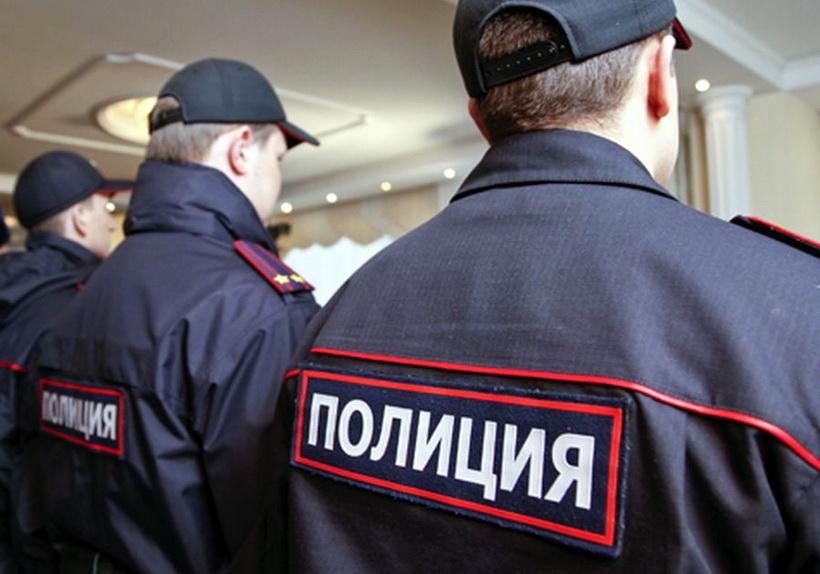 Стрельба на поражение: странная гибель дебошира в Камышлове