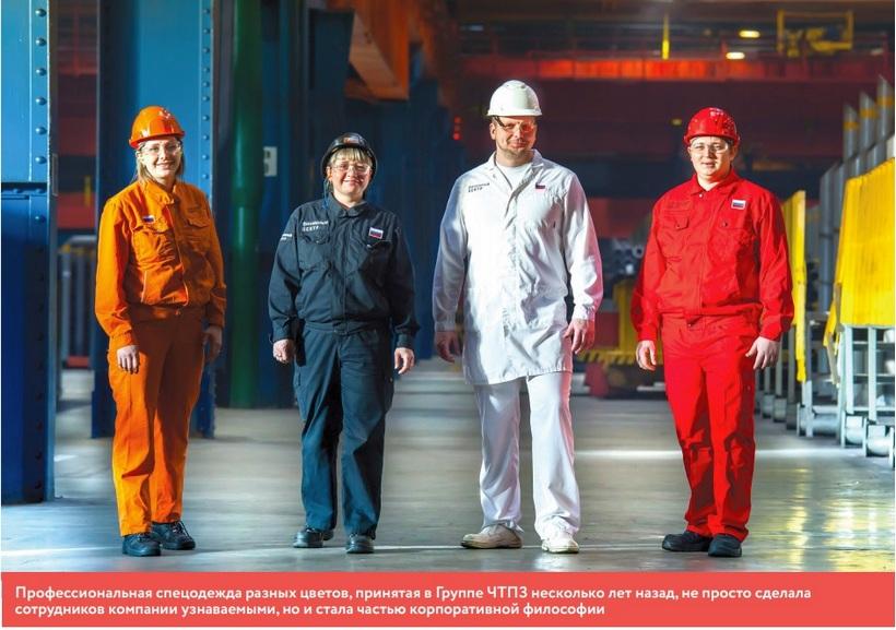 Пацак Би из фильма «Кин-дза-дза: «Когда у общества нет цветовой дифференциации штанов, то нет цели!»