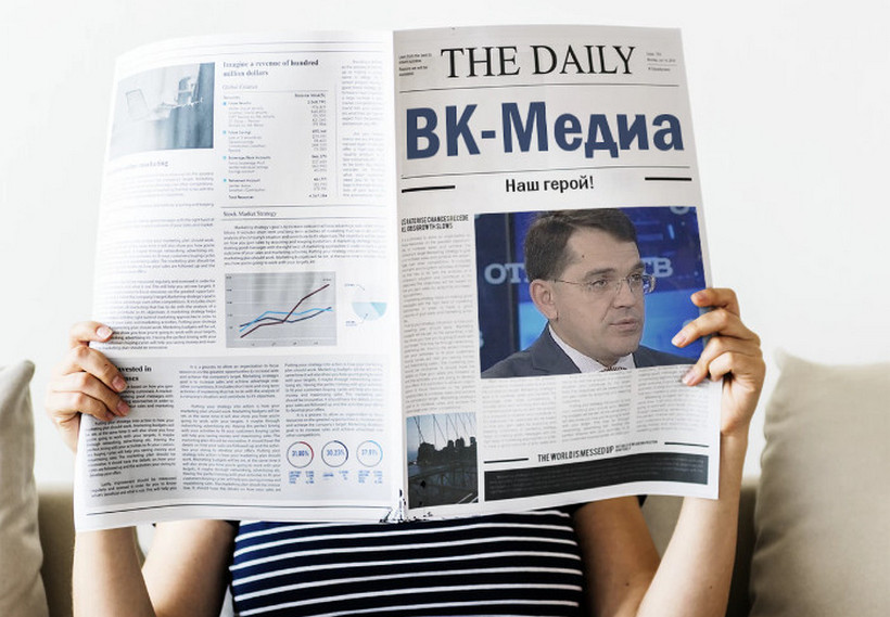 СМИ из «Синдиката 100» поблагодарили мэра Краснотурьинска