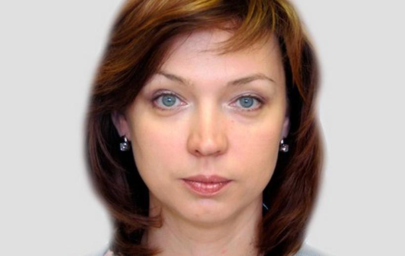 Фото: Информационный портал правительства Свердловской области
