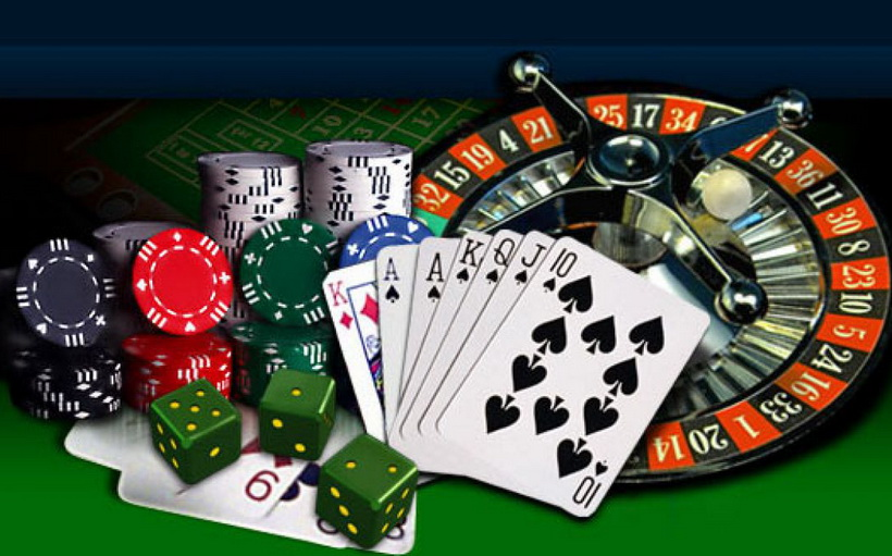 Best online kasino gambling location.href clear water casino wa